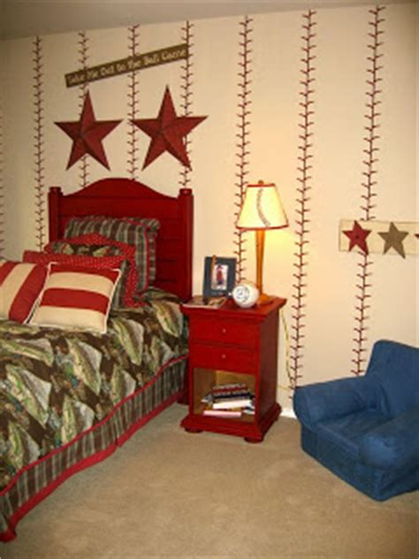 baseball themed bedrooms theme bedrooms ideas for creating a baseball theme bedroom