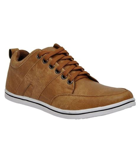 where to buy sneakers t rock sneakers brown casual shoes buy t rock sneakers