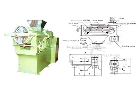 Pabrik Teh Pucuk abinanto dewabrata