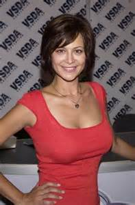 bel net catherine bell net worth how rich is catherine bell