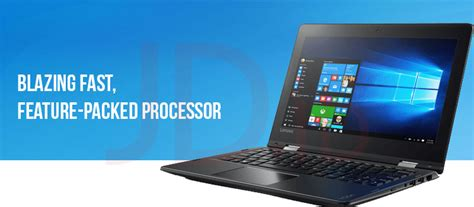 Diskon Lenovo 310 Win10 N3350 4gb 1tb 11 6 Touchscreen jual lenovo 310 11 6 quot n3350 4gb 1tb integrated hd graphic win10 white jd id