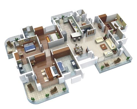 Sims 3 Mansion Floor Plans Microtek Greenburg Gurgaon Luxury Real Estate In Gurgaon
