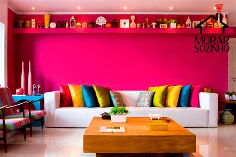 decorar casa de co dicas baratas para decorar a casa morar sozinho