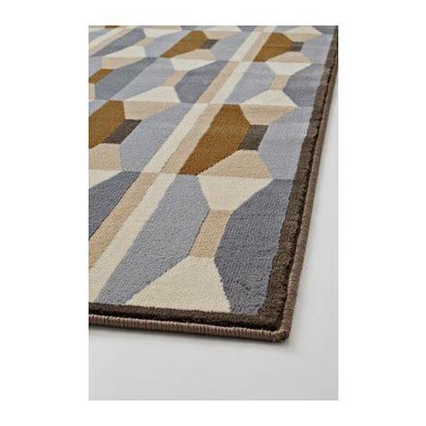 etagere ikea sommar ikea tapis shaggy rugs with ikea tapis shaggy sillerup