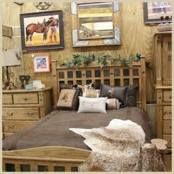 Home Decor Stores Florida Western Home Decor In Jacksonville Fl Circle K Furniture Our Furniture Store