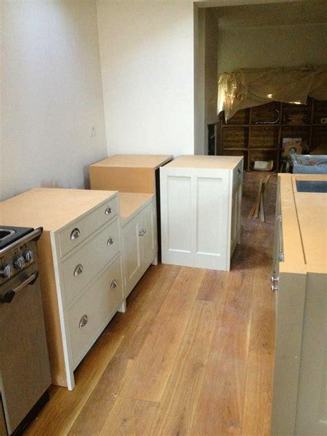 makeover  kitchen extension  transformation
