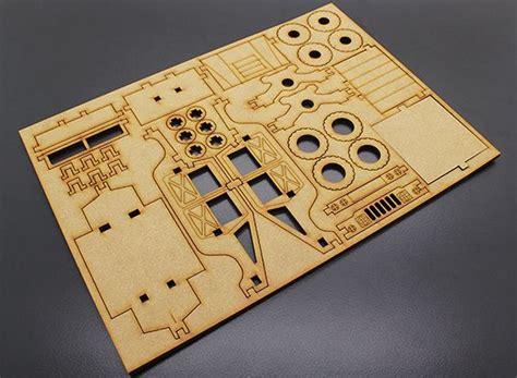 Jasa Laser Cutting Model harga jasa grafir kayu grafir acrylic cutting laser