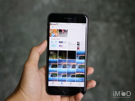 Auto Backup Google Photos by Google Photo Auto Backup Thaitechnewsblog