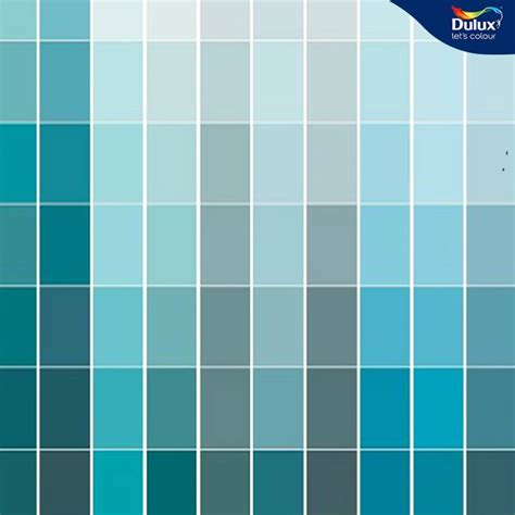 dulux navy blue colours home decorating ideas interior