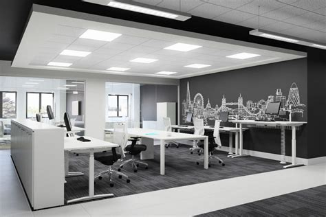 office design gallery office design gallery flow office furniture interiors
