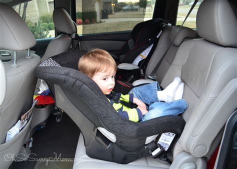 what is the for rear facing car seats extended rear facing car seat cosco scenera next review