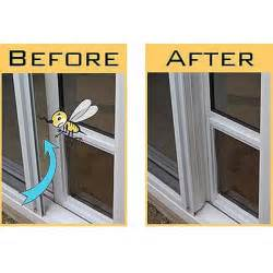 Drafty Sliding Glass Door Buy Patio Pacific Bug Warden Pet Pro Supply Co