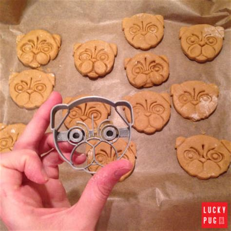 cookie pug baker s guide to pug cookies