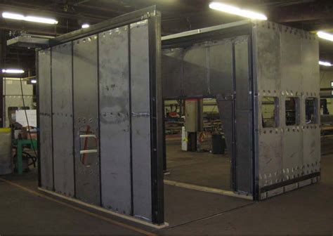 Overhead Door Systems Access System Access Systems Overhead Door