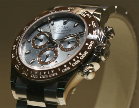 Rolex Daytona Deal Blue Otometic 1 rolex gmt master ii black blue and rolex daytona
