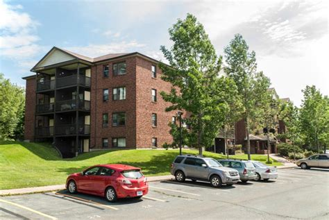 appartments in halifax 95 knightsridge apartments for rent in halifax ns
