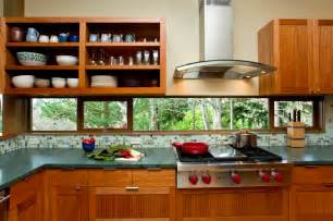 Mid Century Kitchen Ideas Pacific Nw Mid Century Kitchen Remodel Midcentury