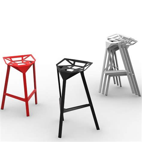stool one enbracing minimalism all roads lead to home