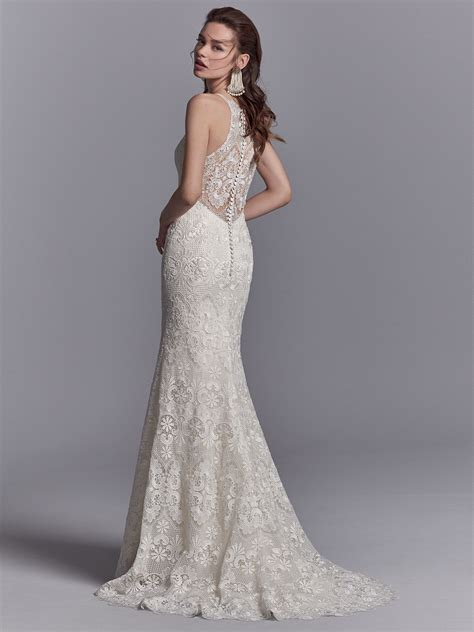 New Season Trends Of The Ballgown by The Wedding Dress Trends For Engagement Season 2018