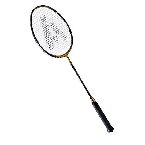 Original Ashaway Viper Xt 300 ashaway viper xt1000 badminton racket