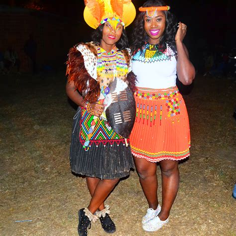 Wedding Tradisional by Zulu Traditional Wedding Beliciousmuse