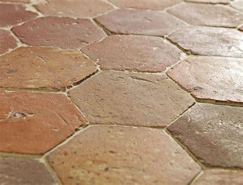 pavimento cotto esterno pavimenti in cotto per esterni