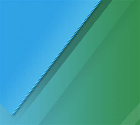 cyanogenmod  default stock wallpaper cm  wallpaper