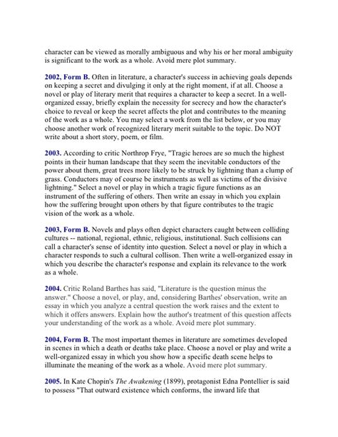 Buy Top Phd Essay On Go by Write Me Top Phd Essay On Civil War Top College Phd