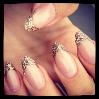 almond nails look of almond nails and almond nails fashion for all