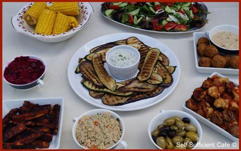 bbq ideas vegan bbq and 3 dish barbecue ideas