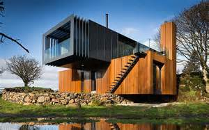 Container Home Design Uk by 5 Amazing Iso Container Conversions