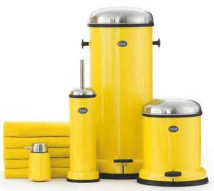 Vipp Bathroom Accessories Stylish Trash Cans For Kitchens And Bathrooms From Vipp