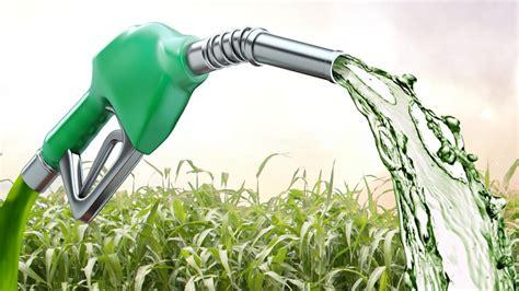 tarifas ica ao 2016 china deve fixar tarifa para importa 231 227 o de etanol de 2017