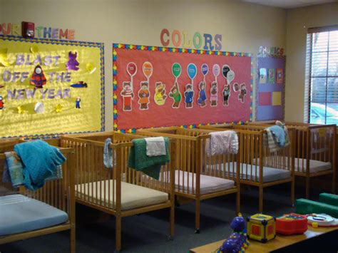 infant room erikson s rooms lovelies daycare