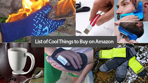 cool things in 2016 cool things to buy on amazon in 2016 cool things to buy 247