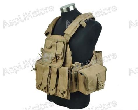 Vest Coat Navy G Limited by 1000d Us Navy Seals Tactical Molle Vest Free Shipping