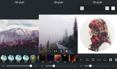 edit app 5 best photo editing apps for ios 8