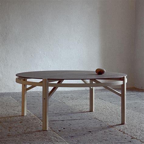 Opus Coffee Table Opus Coffee Table Coffee Tables From Olby Design Architonic