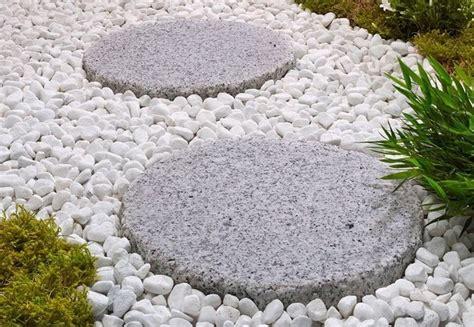 gartenwege gestalten gartenwege gestalten wie bauen wir einen steinpfad