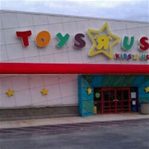 toys r us atlanta toys r us stores morrow ga yelp