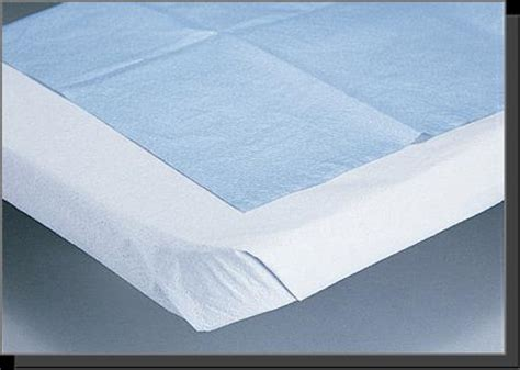 waterproof bed sheets disposable bed sheet waterproof bed cover fm sh 01 02