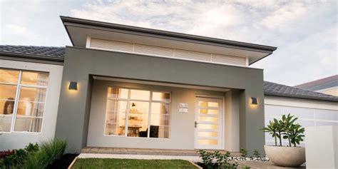 house design companies australia home builders perth wa building companies plunkett homes