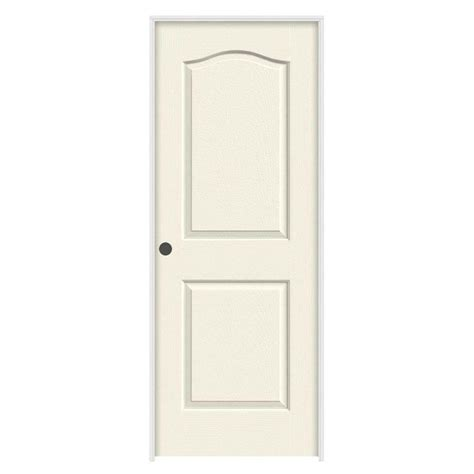 home depot white interior doors 2018 ltl home products 32 in x 80 in devonshire vinyl white accordion door prde3280whgl the home