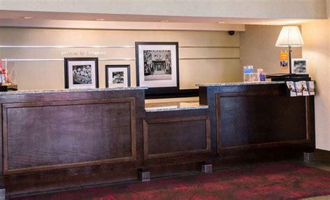 front desk orlando orlando hotel photos ramada orlando florida mall