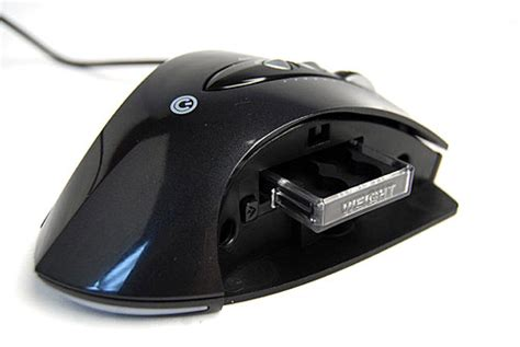 Mouse Gaming Armageddon looks powerlogic armageddon g11 gaming mouse hardwarezone sg