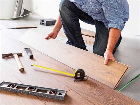 renovate my house 5 good reasons to renovate your house