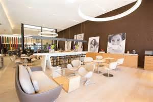 Home Design Interior Store Apple Store Interior Design Concept Entrancing Boutique