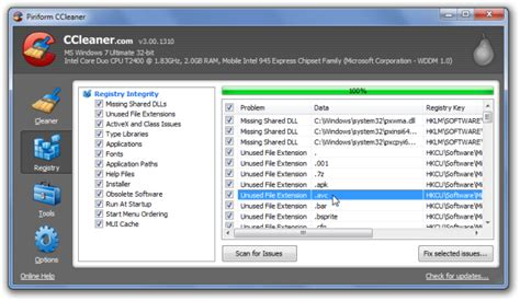 ccleaner activator ccleaner professional latest version include activator