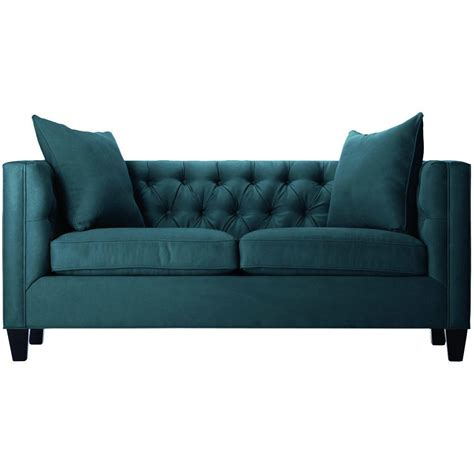 home decorators tufted sofa lakewood tufted sofa home decorators refil sofa