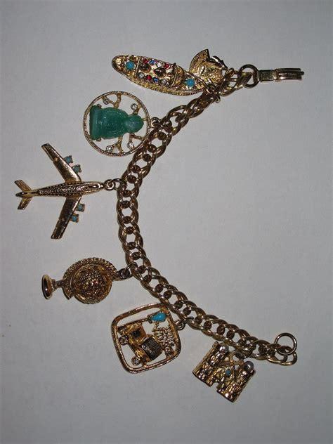 travel beading travel bracelet charms valentines day pandora charms